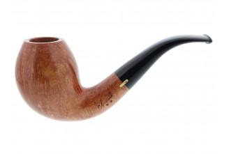Amorelli pipe n°2