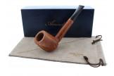 Amorelli pipe n°1