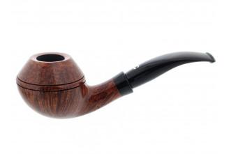 Handmade Il Ceppo 117 pipe