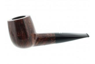 Handmade Il Ceppo 118 pipe