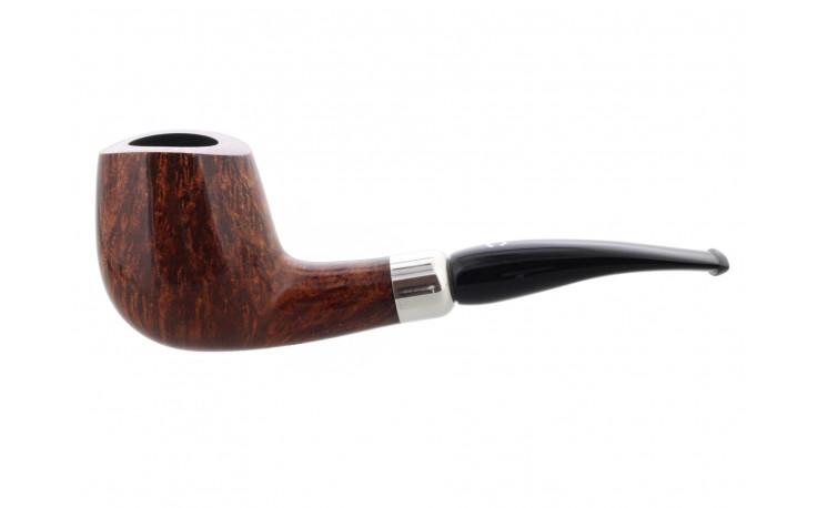 Handmade Il Ceppo 120 pipe