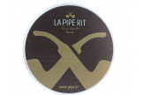 Metal box La Pipe Rit