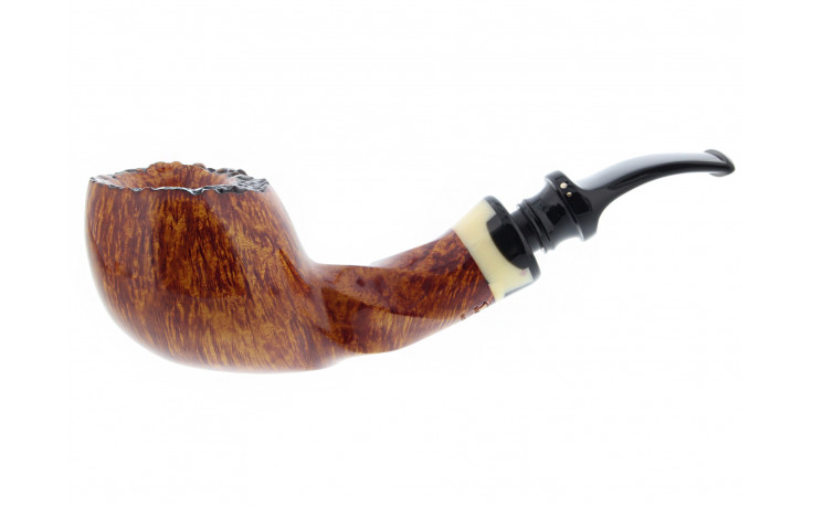 Poul Winslow 46 pipe