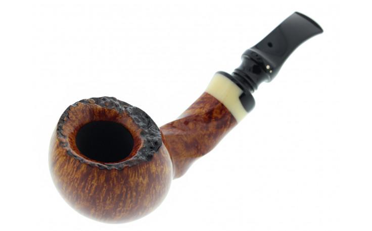 Poul Winslow 46 pipe