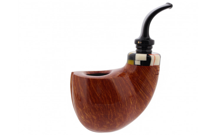 Poul Winslow 47 pipe
