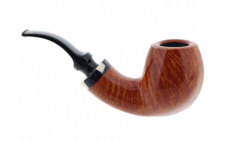 Poul Winslow 49 pipe