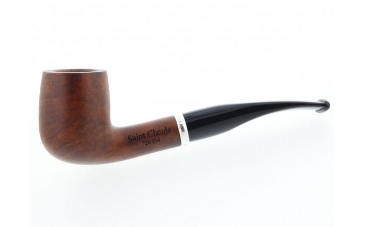 Pipe 9 mm 720 SB P9MM1