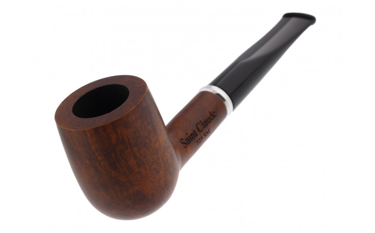 Pipe 9 mm 725 M