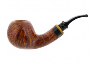 Poul Winslow 50 pipe