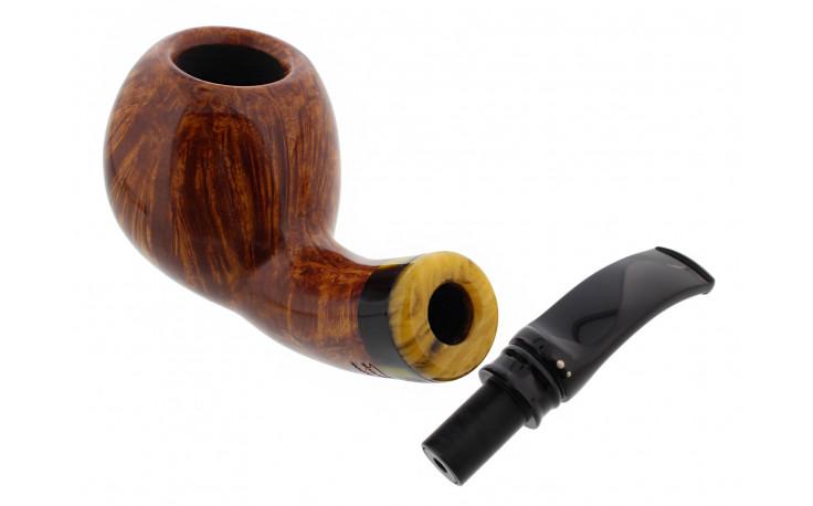 Poul Winslow 50 pipe