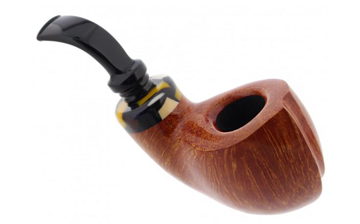 Poul Winslow 47 pipe