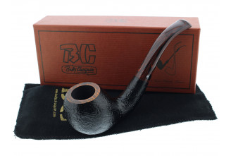 Pipe of the month February 2019