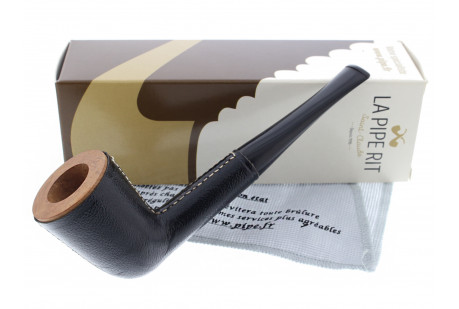 Pipe of the month March 2019