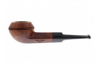 Pipe of the month April 2019