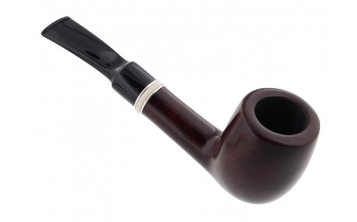 Maximilian 1068 Vauen pipe