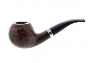 Konsul 142 Vauen pipe
