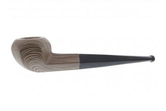 St Claude Liege pipe