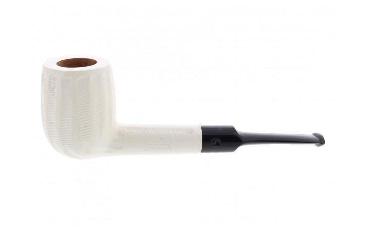Jeantet Alaska n°78 pipe