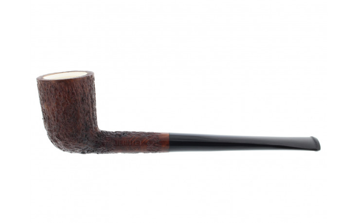 Perfect Jeantet pipe