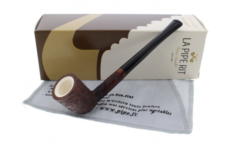 Pipe of the month May 2019