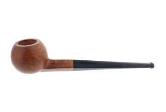 Apple natural pipe n°1
