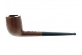 Natural canadian pipe n°1