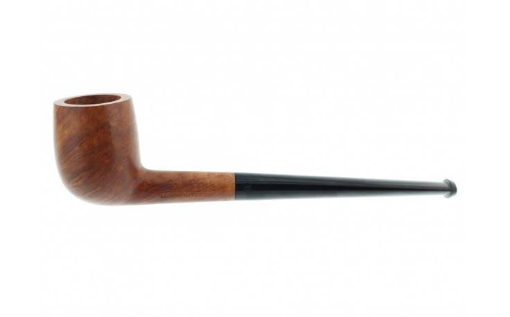 Natural pipe n°1