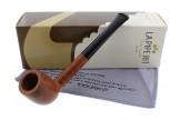 Natural pipe n°2