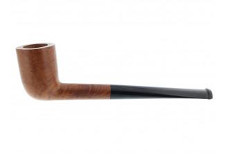 Natural pipe n°3