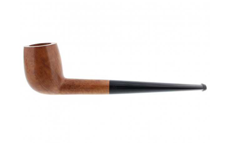 Natural pipe n°5