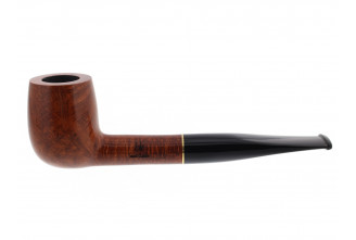 Eole Goliath pipe n°2
