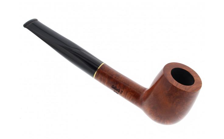 Eole Goliath pipe n°2