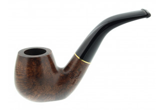 Pipe Eole Tradition II