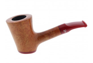 Cherry&Wood Butz-Choquin pipe by Pierre Morel