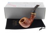 Handmade Viprati 56 pipe