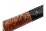 Handmade Viprati 52 pipe