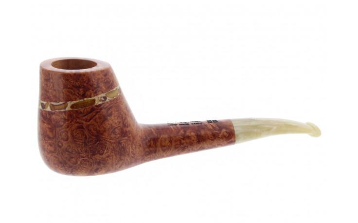 Handmade Viprati 51 pipe