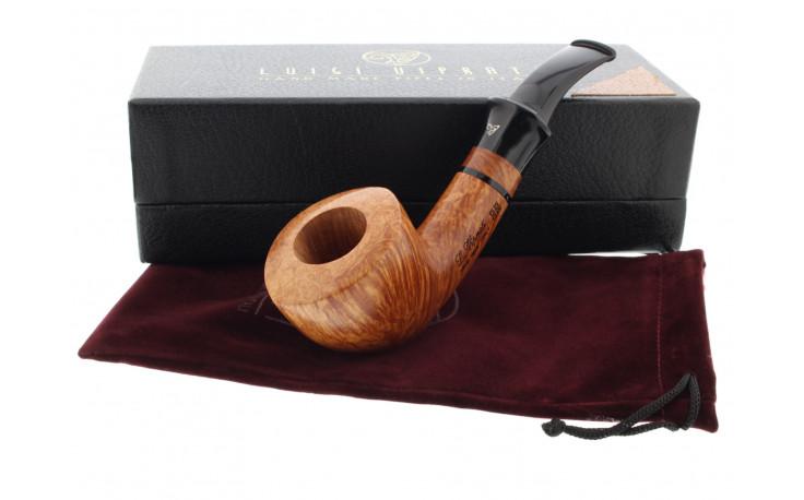 Handmade Viprati 50 pipe