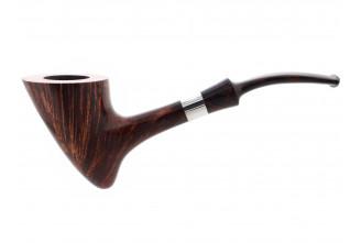 Handmade Pierre Morel n°10 pipe
