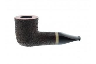 Handmade Pierre Morel n°17 pipe