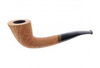 Handmade Pierre Morel n°15 pipe