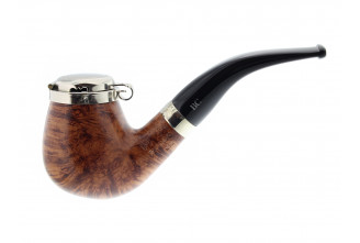 Butz Choquin New Rodeo 1333 pipe