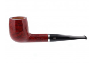 Exquise Chacom pipe