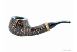 Pipe Poul Winslow 13
