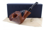 Artisan Brown 0006 Savinelli pipe