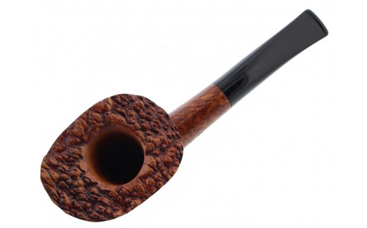 Artisan Brown 0031 Savinelli pipe