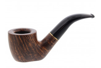Straight grain stand up n°1 Eole pipe