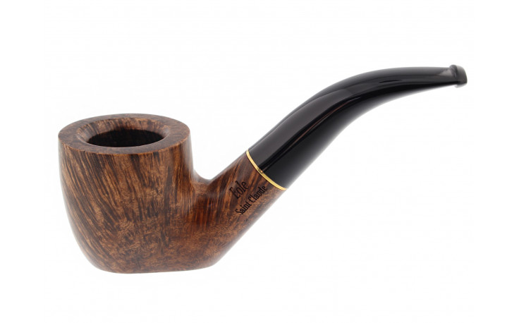 Straight grain stand up n°2 Eole pipe