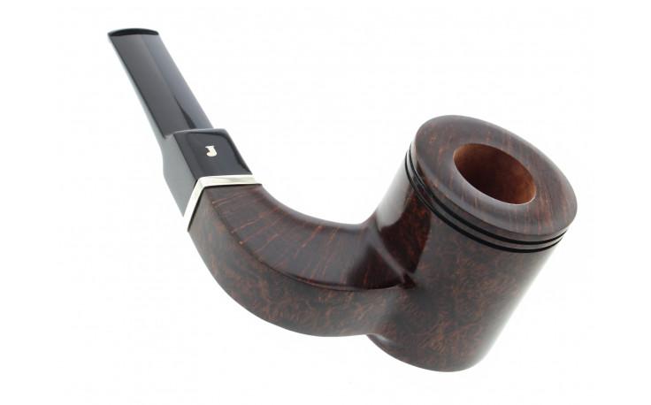 Insanus n°3 Ser Jacopo pipe