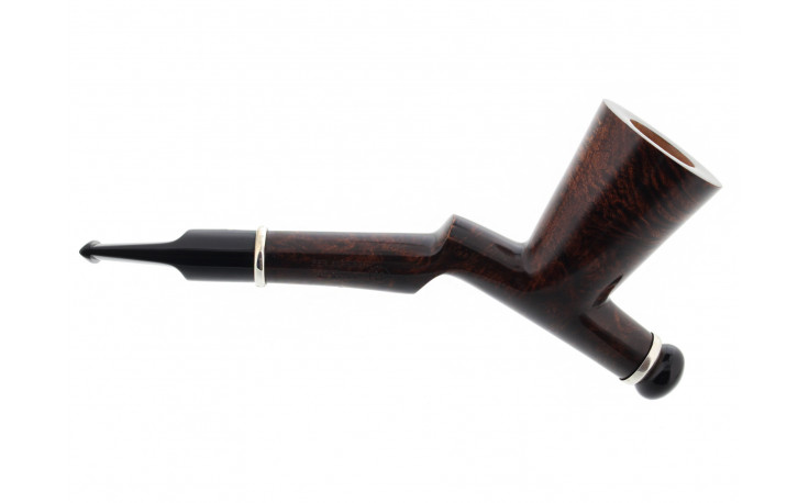Insanus n°6 Ser Jacopo pipe
